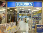 Euronics International all'IFA di Berlino: continua la crescita a livello europeo.