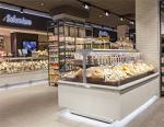 Il nuovo format Gourmet per Decò Arena inaugurato a Catania.
