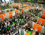 Aumentano i consumi nei negozi in franchising. Apre il 12 ottobre la fiera del settore.