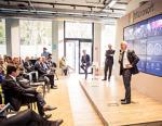 Presentate le prime novità di Salone Franchising Milano 2017.