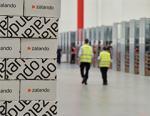 Zalando, al via il raddoppio della capacità del magazzino di Stradella (PV).
