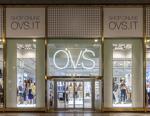 """OVS si """"espande"""" in Slovenia."""