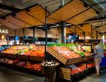 Carrefour apre in Belgio