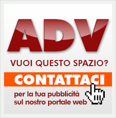 ADV 2
