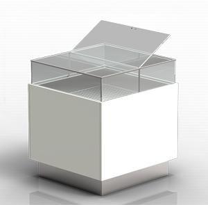 banco-frigo-cubo