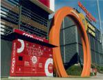 La tecnologia Epta al servizio dei retailer per far fronte all'emergenza sanitaria