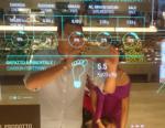 L'evoluzione dei punti vendita: i negozi del futuro saranno più digitali e coinvolgenti.