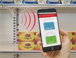 Smart Shelving System, il proximity marketing integrato nello scaffale non ha più limiti.