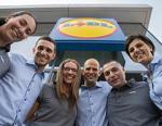 Lidl: 450.000 € per sostenere la crescita formativa e professionale dei figli dei collaboratori