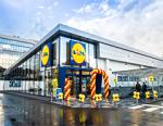 """Best Brands"": Lidl Italia nella top 10 della categoria best corporate brand"