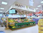 Novità a Capurso: Arriva il MaxiSimply con i prodotti locali.