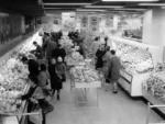 Speciale supermercato