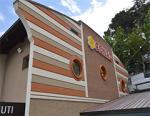 Conad apre un punto vendita a Chiaravalle (CZ).