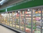 Risparmio energetico: Le batterie di refrigerazione abbattono i consumi elettrici  del 40%.