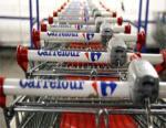 """""""Non sprecare, crea"""". Carrefour Italia e Barilla insieme per una campagna contro lo spreco alimentare"""