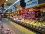 Simply® cresce nel Lazio: nuova apertura a Roma