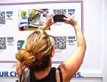 Quale sarà il futuro del retail?