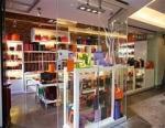 Sei modelli alternativi per creare un retail di successo!