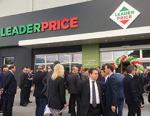 Leader Price Italia, apre il 5° punto vendita a Paratico (BS).
