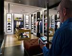 RFID sempre più a misura di PMI.