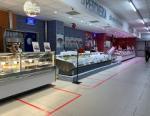 Riapre Noviglio, uno degli store MD più importanti del Nord