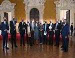 A Fabbri 1905 il Premio che la designa ambasciatrice del Made in Italy nel mondo