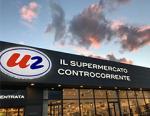 Amazon e U2 Supermercato: arriva a Bergamo il servizio della spesa in giornata