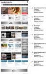 ADV: ADVERTISING - Piccoli spazi per grandi risultati