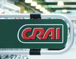 La campagna istituzionale CRAI premiata da Mediastars come  Miglior Spot Istituzionale in Italia.