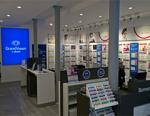 Apre sabato il nuovo punto vendita GrandVision nel centro commerciale il Gigante di Villasanta (MB).