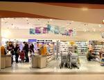 Apre a Gorizia il nuovo store dm.