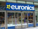 Euronics sarà presente al Villaggio Coldiretti di Matera assieme al socio Siem