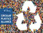 Coop firma la dichiarazione della Circolar Plastics Alliance.