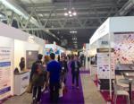 Al Salone Franchising Milano presente tutta la filiera del commercio in affiliazione.