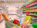 Istat: Prezzi al consumo Marzo 2018