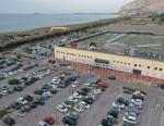 Il Gruppo Arena apre il più grande Iperstore Decò della Sicilia