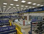Il Gruppo SIEM rafforza la sua presenza in Abruzzo con l'inaugura un terzo punto di vendita a Cepegatti.