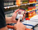 Tiendeo Geotracking, il tool per conoscere il comportamento dei consumatori.