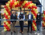 Due nuovi supermercati Lidl a Bergamo: investimento per oltre 16 milioni di euro