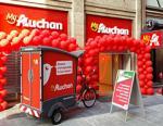 MyAuchan, arriva in Italia il primo supermercato firmato Auchan.