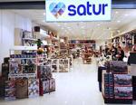 Satur apre a Deruta: un investimento per l'Umbria che punta sulle emozioni.