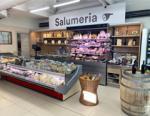 Supermercati COOP DiSardegna arrivano a Torre degli Ulivi: