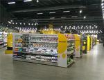 Arcaplanet apre due nuovi store in provincia di Milano.