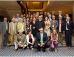 30^ Assemblea Nova Coop: Orgogliosi di essere cooperativa leader di pensiero e azione.