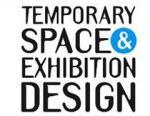 Temporary Shop Design Corso di Alta Formazione per l'innovazione degli spazi di vendita