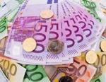 Coop Lombardia: fare la spesa senza usare il contante