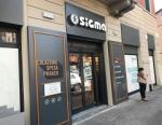 """Consorzio Europa apre a Milano """"Sigusta Sigma"""",  il nuovo concept di prossimità"""