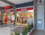 Palermo, aprono i tre punti vendita ex SMA acquisiti da PENNY Market
