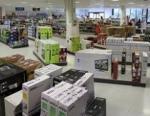 Brevi inaugurerà un cash&carry ad Arezzo