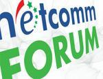 #NetcommForum 2018, benvenuti nell'era del next retail e dell'onlife consumer.